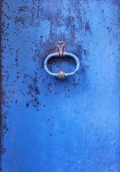 SPREAD THE LOVE AROUND THE WORLD