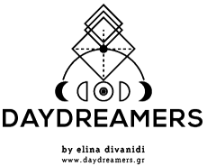 We Are Daydreamers